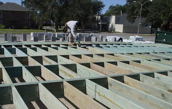 12 Model Backyard Decks